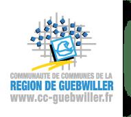 logo de la ccrg